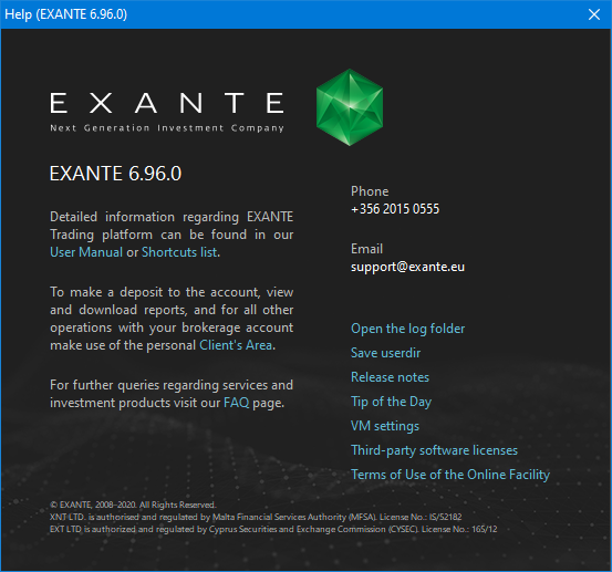 Help__EXANTE_6.96.0__2021-01-25_15.28.55.png
